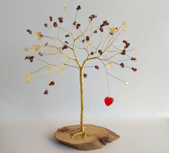 Baum Des Lebens Hochzeitstorte Baum Kuchen Deckel Mit Etsy