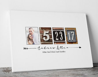 Personalized Guest Book Rustic Wedding Guest Book Alternative Custom Guest Book Rustic Guest Book Wedding Guestbook Alternative - Q4