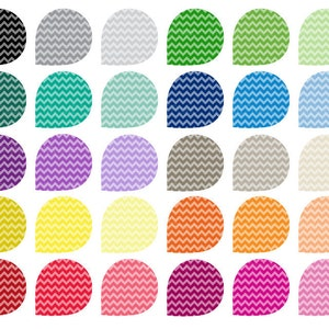 Paper Green Chevron Blue Clip Art, PNG, 470x608px, Chevron Corporation,  Area, Blue, Color, Green Download Free
