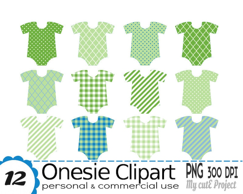 3f544e1cd Onesies Clipart Baby Shower Clip Art New Baby Clothes