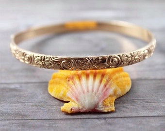 Heirloom Bangles