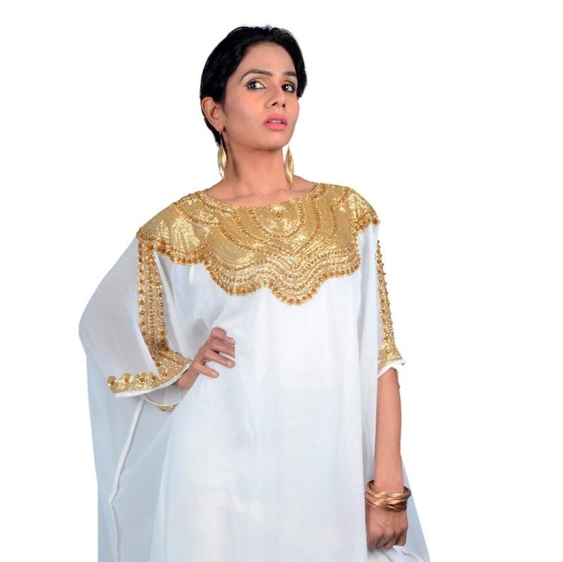 bbe20d8740a Maxi Dress Caftan African clothing Dubai kaftan Party