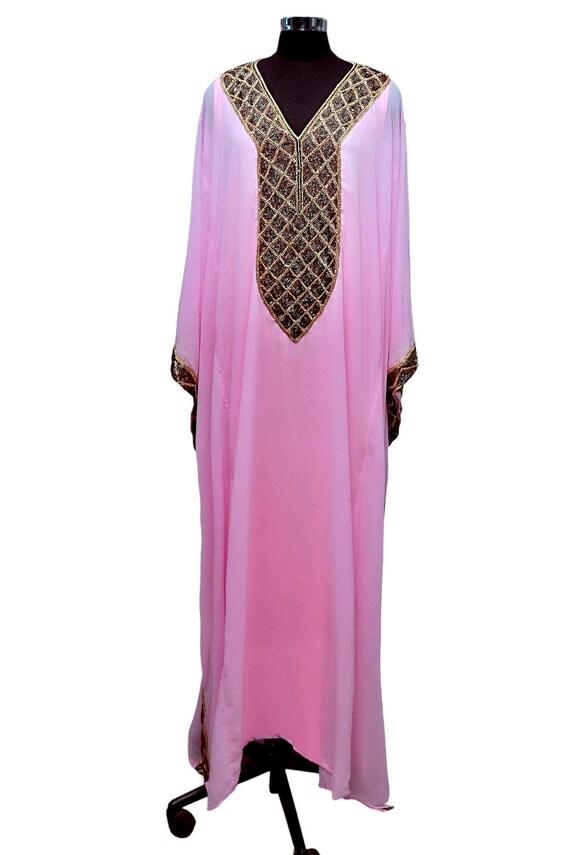 clothing dress size Kaftan African dress Dubai dress clothing Caftan Plus Party size Maxi dress Dress Abaya Plus kaftan Elegant gUwqX8