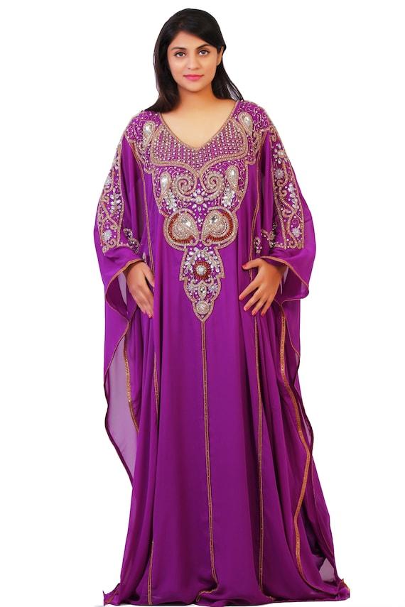 earings jalabiya Wedding Maxi gown Dress very Ladies kaftans abaya fancy Dubai IvwZOxp