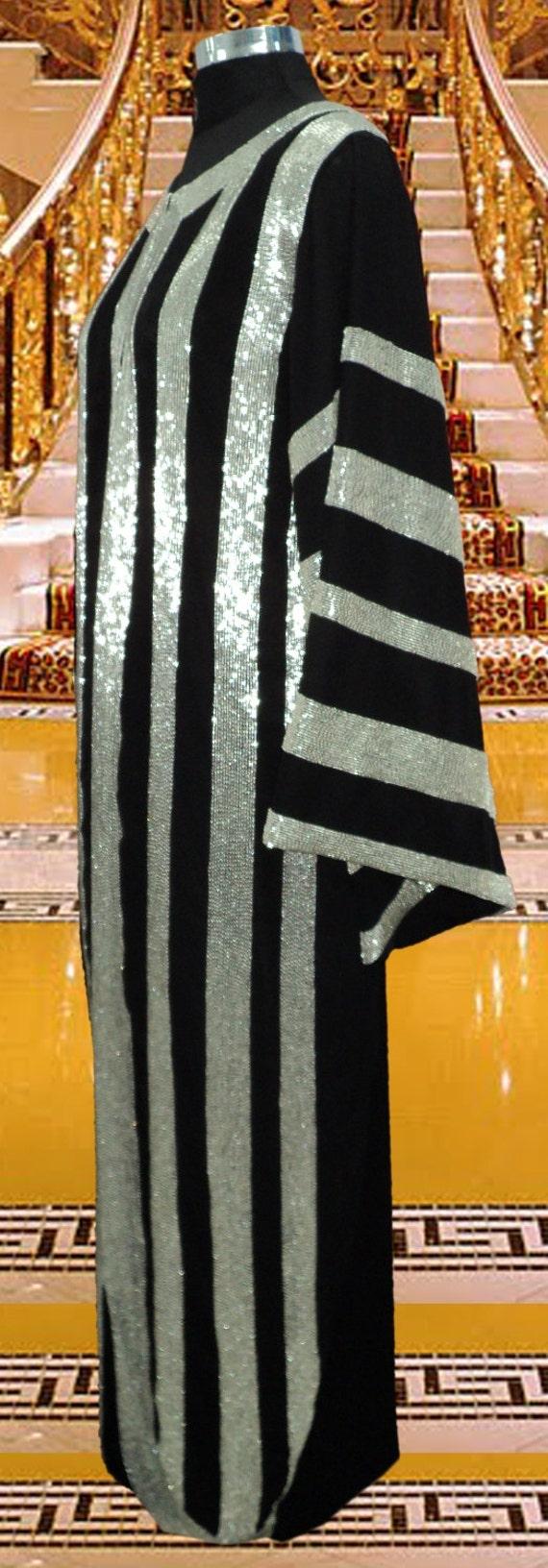 Plus size Party dress Kaftan Plus Abaya clothing size dress dress clothing dress Dubai Caftan Dress Elegant Maxi African kaftan wvfqYPR