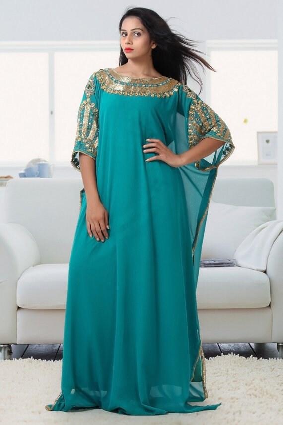 Kaftan size clothing Dress dress Party Maxi size Dubai dress Elegant Abaya clothing Plus dress kaftan dress Plus African Caftan wUwqE7RZW