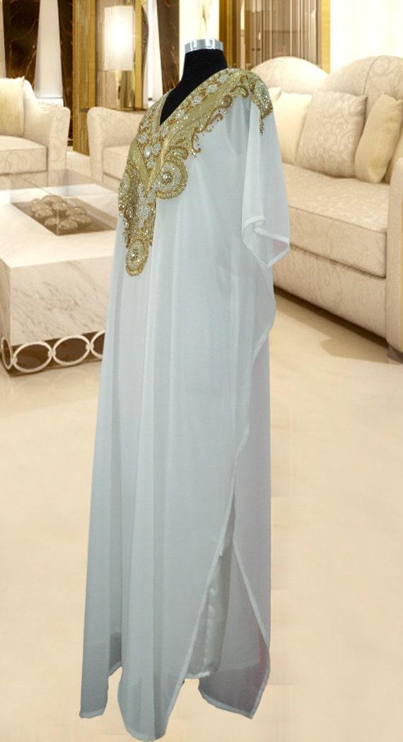 size clothing dress size Abaya dress dress African kaftan Maxi clothing Elegent dress Plus Dubai Plus Caftan Dress Party Kaftan zgwPqP