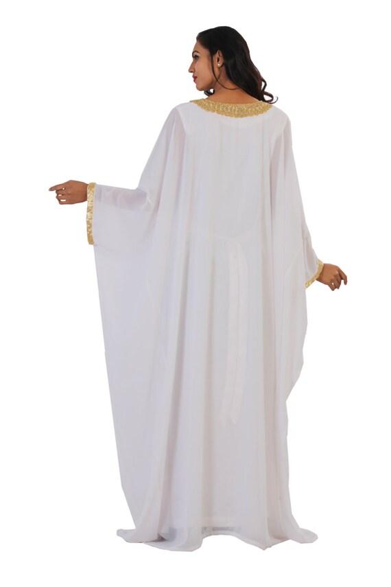 Dress size clothing African Maxi Dubai dress Party Kaftan size Elegent kaftan Plus clothing dress Plus dress Abaya dress Caftan rq1BZPnxIq