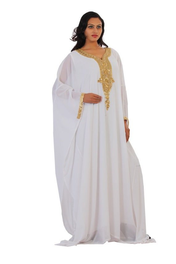 Dress size clothing African Maxi Dubai dress Party Kaftan size Elegent kaftan Plus clothing dress Plus dress Abaya dress Caftan rq1BZPnxIq