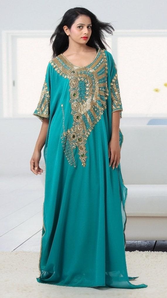 very Wedding fancy Dress Maxi kaftans dubai sale abaya gown earings on Dubai Ladies abaya jalabiya Cd8d0nW