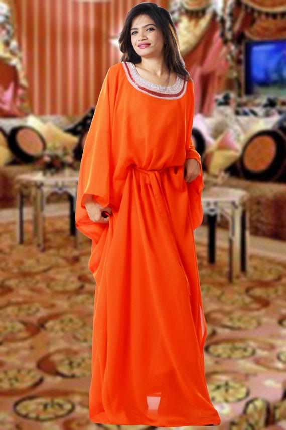 kaftans Dress Dubai fancy dubai sale gown Ladies earings Maxi very jalabiya on Wedding abaya abaya wf0xw1r