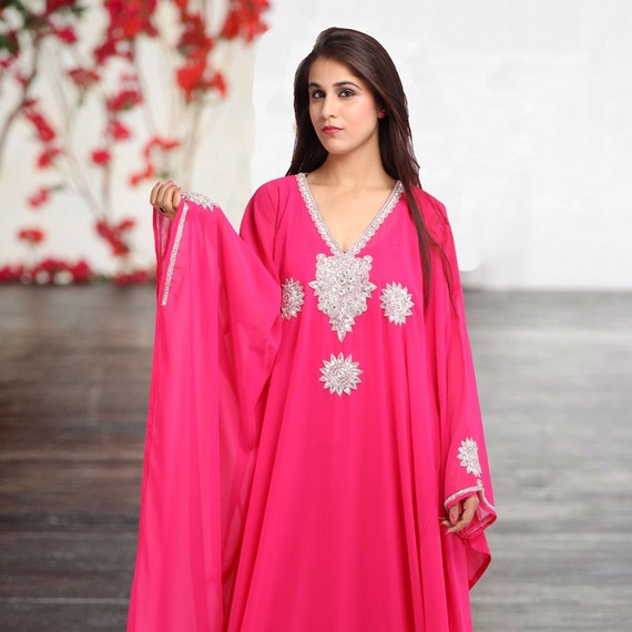 Abaya clothing dress dress size Kaftan kaftan Dubai clothing Party Elegent dress Plus Caftan Plus Maxi Dress Caftan size dress African 1nxTx8FqwE