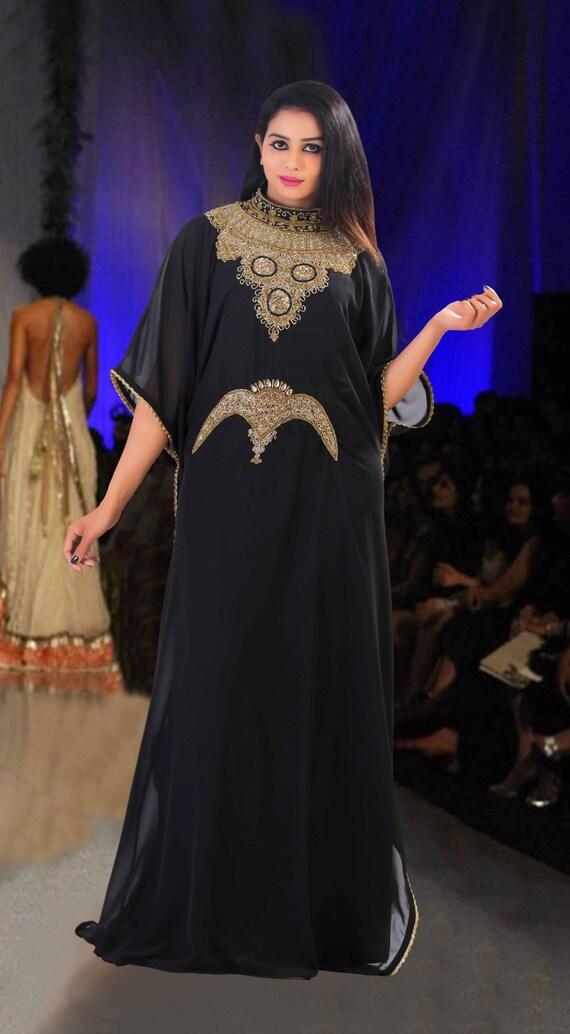 earings sale Wedding gown Maxi Dress abaya Ladies abaya dubai kaftans Dubai fancy on jalabiya very zxqw6AZ8v