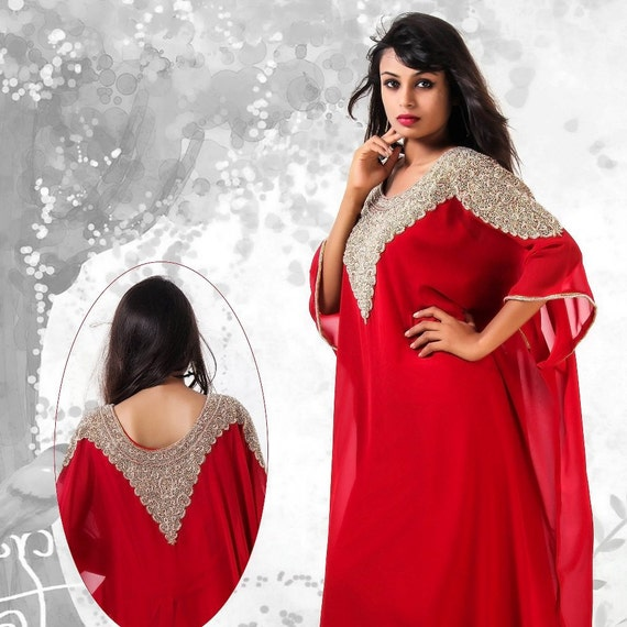 earings dubai Wedding Dubai abaya fancy on Dress sale jalabiya Maxi very kaftans abaya Ladies gown rwqPW8vtwC