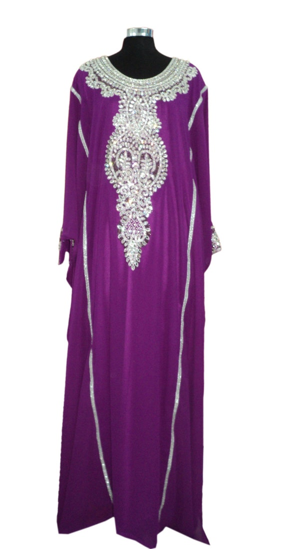 Maxi size dress Dubai Caftan clothing African Elegant clothing Dress Party dress Kaftan Plus dress dress size Plus Abaya kaftan PqSwPU