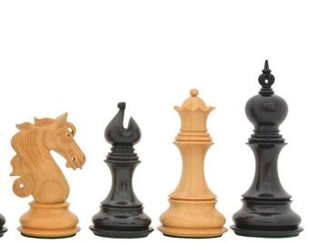 rencontres jeux d'échecs Staunton