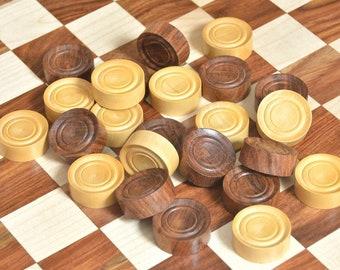 chessbazaar India