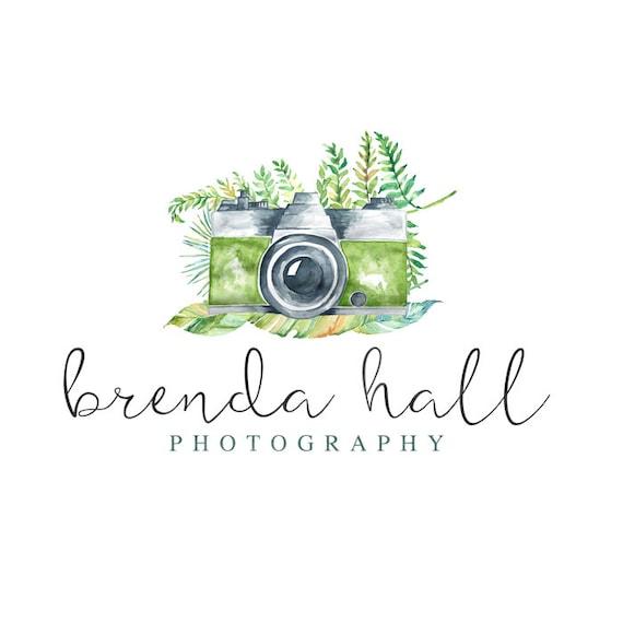 готовые логотипы для фотографа