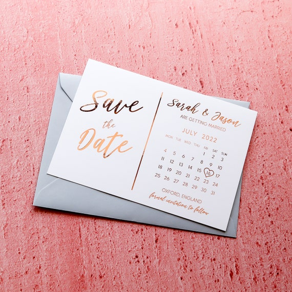 6 Silver Metallic Tassels  90 mm for Wedding Card Cushions Scrapbooks /& Albums