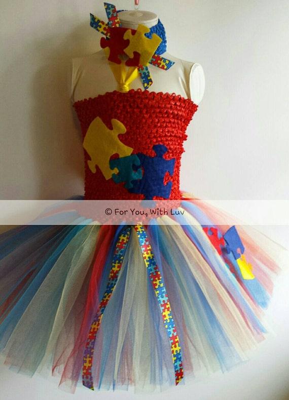 Le RAGAZZE BLUE Principessa Costume Scuola Libro Settimana Costume abito da ballo e archetto