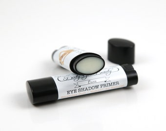 Luxe Eye Shadow Primer - Vegan