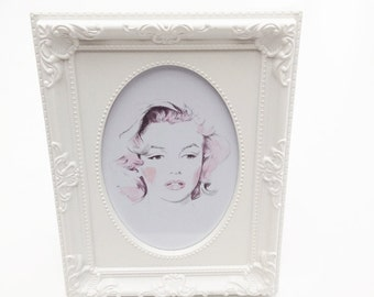 Marilyn Monroe Instant Download