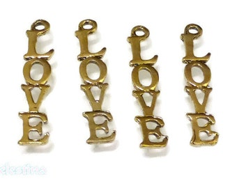 "10 Tibetan Silver /""Angel/"" Charm Oval Flat Spacer Beads 13 x 8 x 3  CF LF NF"