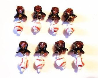 SportNaments Baseball