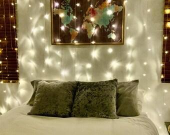 Fairy Lights Etsy