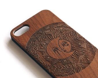 iPhone X étui bois, iPhone 8 Plus cas, iPhone 8 cas, meilleure vente articles, iPhone 6 Plus cas, iPhone 6 s cas, iPhone 6 cas, iPhone 5 cas
