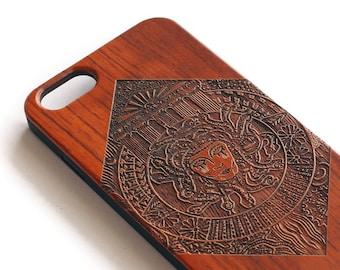 De bois véritable pour iPhone, iPhone en bois 6 Plus cas, iPhone 6 cas de bois, meilleure vente articles, étui de téléphone bois, bois iPhone 6 cas, meilleurs vendeurs