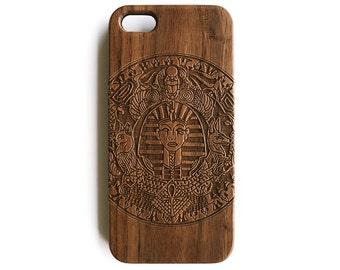 iPhone 7 cas de bois, bois iPhone 7 cas, iPhone en bois 7 cas, iPhone X Case iPhone bois, X cas de bois, en bois pour iPhone, iPhone 8 cas