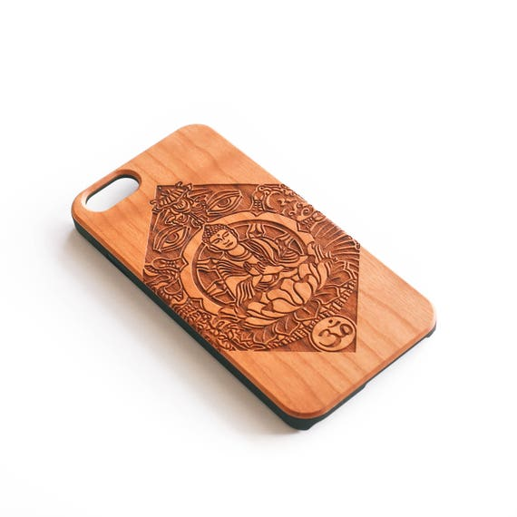 Wooden Phone Case 21st Birthday Gift For Her Best Selling