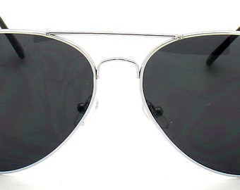 75aa0a1044 SUNGLASSES gold FRAME Green LENS