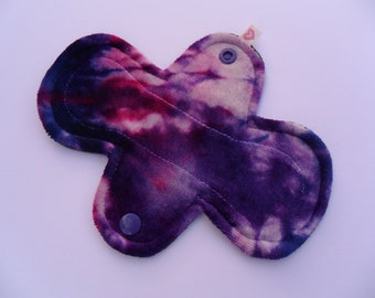 Handmade And Hand Dyed Goodies Made From Eco Fabrics Von Faeryfluff
