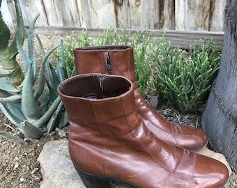 bb7222b812101 Rockabilly shoes | Etsy