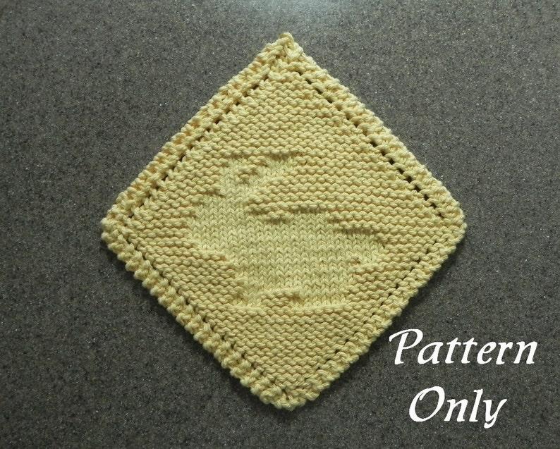9e08f3119 Diagonal BUNNY RABBIT Knit Pattern Grandma s Favorite