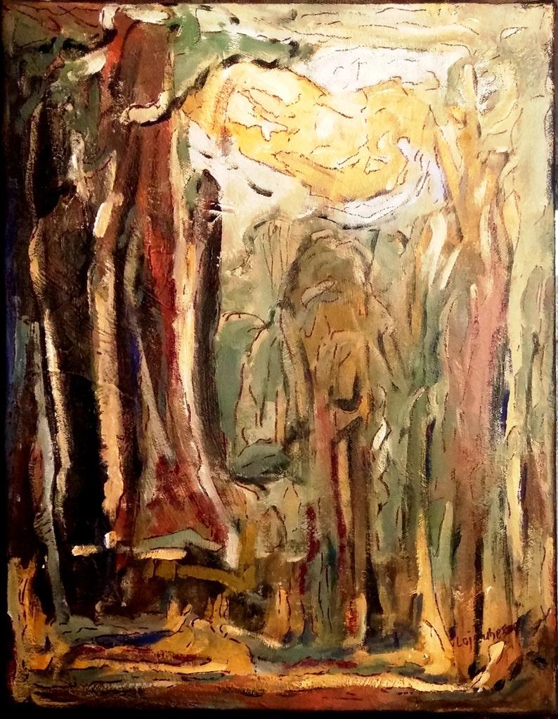 Prix D Un Tableau D Artiste tableau peinture de gilles lajeunesse acrylique sur toile 11 pouces x 14  pouces plus d'informations sur l'artiste voir en ligne sur google