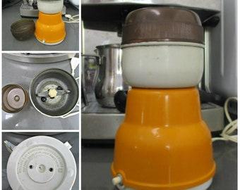 Moulinex grinder | Etsy