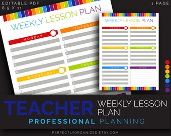 how to catch a star lesson plan