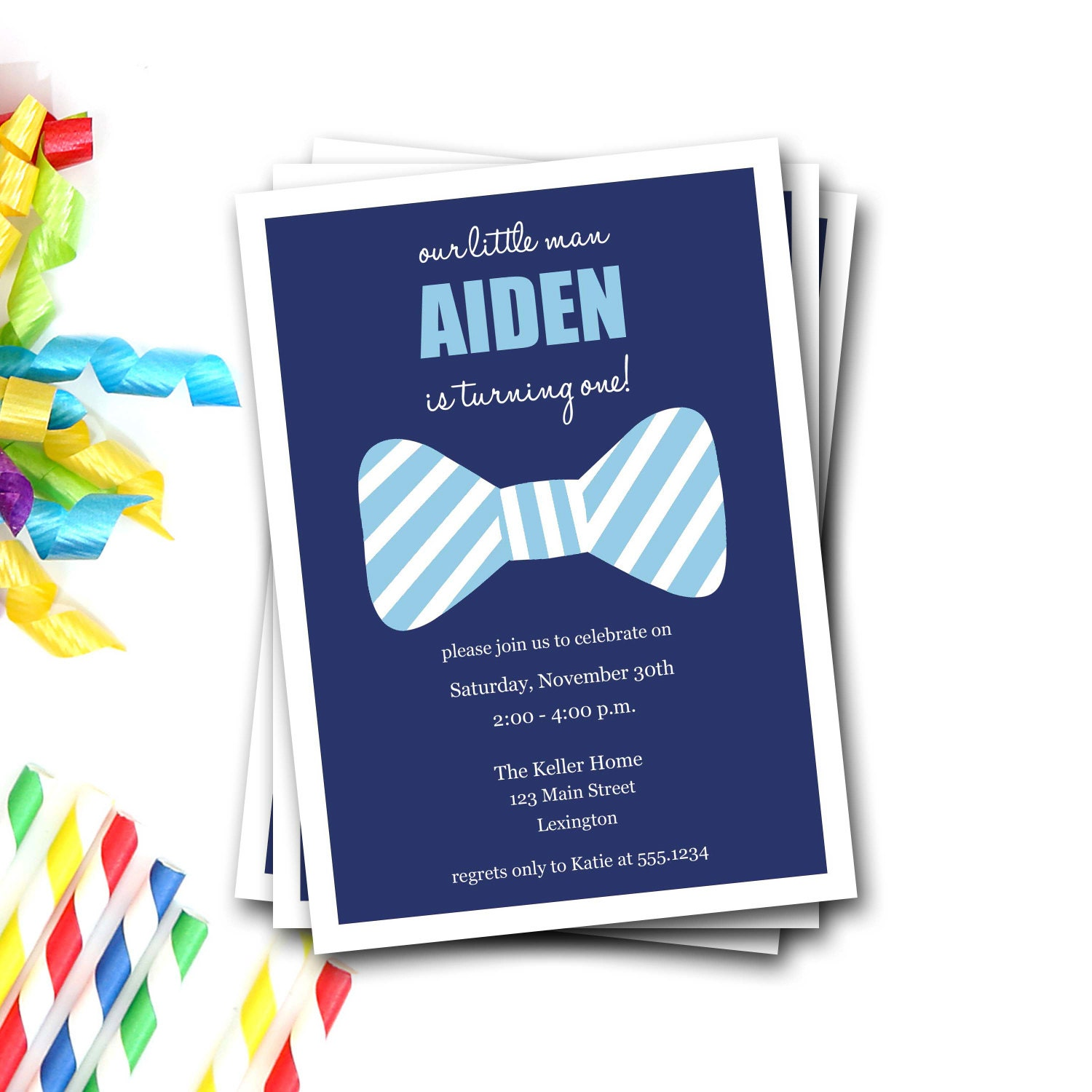Bowtie birthday invitation little man invitation little man bowtie birthday invitation little man invitation little man birthday bowtie invitation bowtie party little man party diy printable filmwisefo