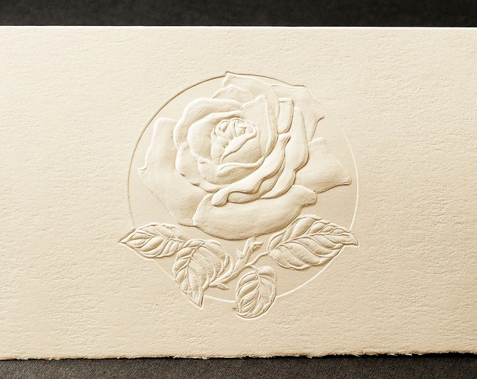 8 Rose Cards.Gift for Mothers Day. Floral cards Flowers card Pack of 8 cards  Blank inside.