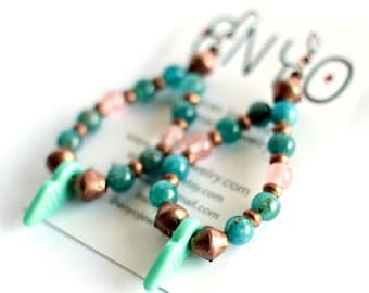 Enyo Jewelry