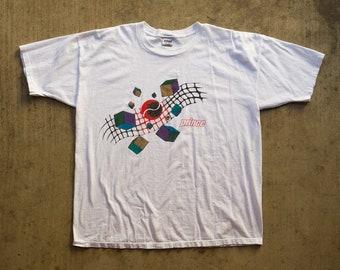 Prince Tennis Shirt Etsy