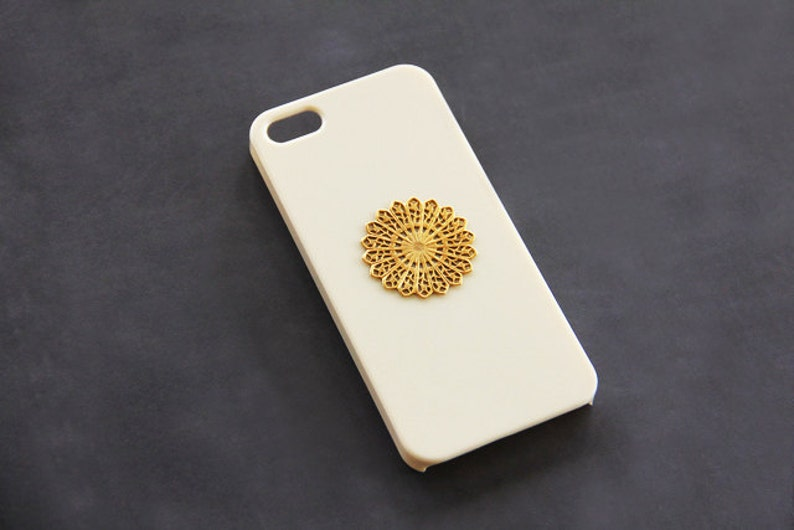 iphone 8 case hippie