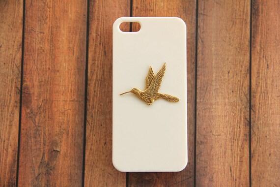 coque iphone 7 colibri