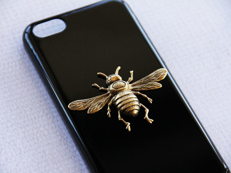 iphone 8 case bees