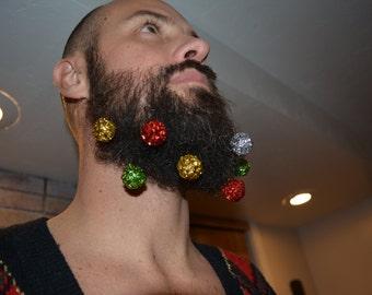 Lumbersexual gift ideas