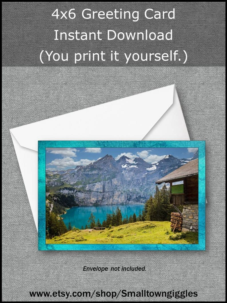 graphic about Blue Mountain Printable Cards titled All Cases Greeting Playing cards Printable Playing cards Fast Down load Friendship Birthday Wanting to know of Your self Accurately Given that Birthday Greeting Card