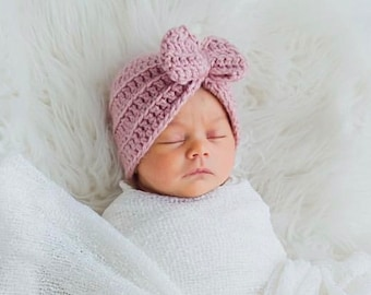 newborn girl coming home outfit winter
